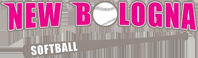 New Bologna Sofball
