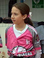 Taddia, Amalia